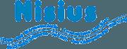 Haus- und Wärmetechnik Nisius Logo